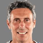Luca Gotti