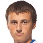 Evgeni Nikitin