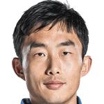 Jin Tao