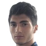 Ahmet Hakan Demirli