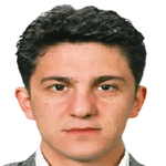 Mehmet Salih Mazlum