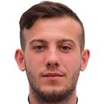 Nikita Shugunkov