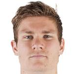 Søren Frederiksen