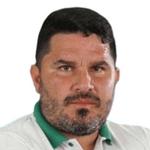 Eduardo de Souza Barroca