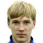 Serhii Sydorchuk