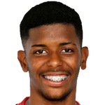 Wesley David de Oliveira Andrade