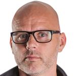 Ólafur Helgi Kristjánsson