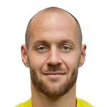 Ivan Maevskiy