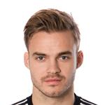 Hólmar Örn Eyjólfsson