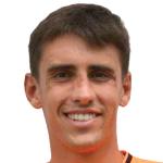 Nicolás Guirin Chialvo