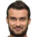 Aleksandr Krivoruchko