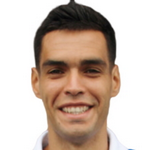 Abel Miguel Suárez Torres