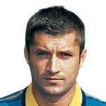 Robert Špehar