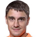 Dmitri Yashin