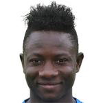 Louckmane Ouedraogo