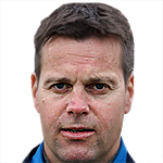 Kjetil Knutsen