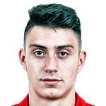Ionuţ Nedelcearu