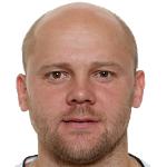 Denis Boyarintsev