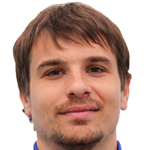 Vadim Demidovich