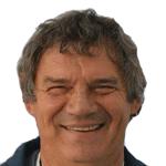 Mario Daniel Saralegui Iriarte