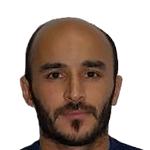 Altan Aksoy