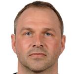 Gunnar Guðmundsson