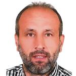 Erhan Koç