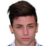 Daniele Baselli