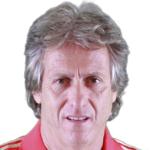 Jorge Fernando Pinheiro de Jesus