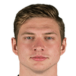 Christian Jakobsen