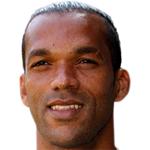 José Claudeon dos Santos