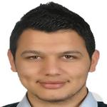 Osman Gökhan Bilir
