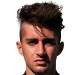 Andrea Scicchitano