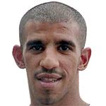 Hameur Bouazza