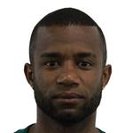 Gilberto dos Santos Souza Júnior
