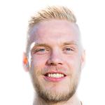 Mads Lennart Nielsen