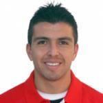Gonzalo Antonio Fierro Caniullán