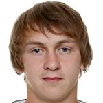 Aleksandr Tsybikov