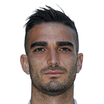 Nicolo Fazzi
