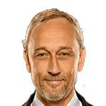 Lars Roar Bohinen
