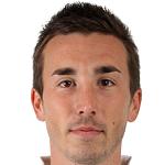 Romain Amalfitano