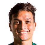 Artur Victor Guimarães
