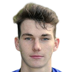 Liam Darren Shaw