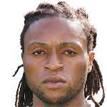 Junior Kabananga Kalonji