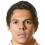 Romário Pereira Sipião