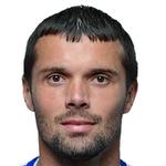 Andrey Kozlov