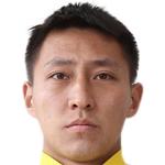 Chengjian Liao