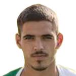 Ricardo Almeida Ribeiro