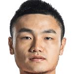 Zhechao Chen