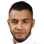 Nadir Chelbab